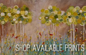 Shop Available Prints